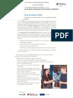 Mini Manual de Apoio à Realização da Ficha relativa ao Módulo 6.pdf