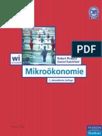 Mikrooekonomie.pdf