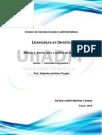 M1_U1_S1_AI_ADMC.docx
