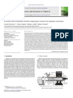 A review and evaluation of melt temperature sensors for polymer extrusion.pdf