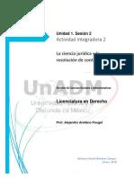 M1_U1_S2_AI_ADMC