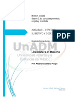 M1_U1_S3_A1_ADMC