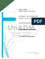 M1_U2_S4_A1_ADMC