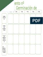 Germinación.docx