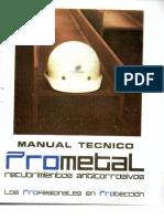 Manual Técnico (Prometal recubrimientos anticorrosivos) (2).docx