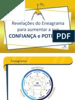 Revelações do Eneagrama.pdf