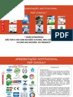Apresentação PGP_Cartilha 2020