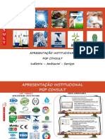 Apresentação PGP_CARTILHA_IND_AMB_SERV