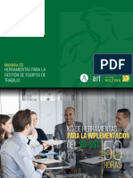 4 Módulo 02 - Herramientas para la gestion de equipos de trabajo.pdf