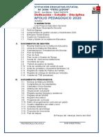 PORTAFOLIIO PERÚ JAPÓN 2020--1.docx