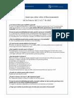Nota de Prensa 08-04-2020 II
