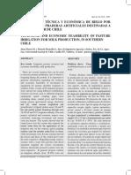 factiilidad-tecnica-y-economica-de-riego-por-aspersion-en-praderas-artificiales-destinadas-a-leche-del-sur-de-chile