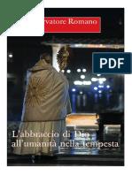 ITA_2020_014_0204.pdf