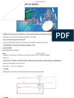 iphone-6s-4g-lte-ECHEC.pdf
