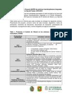 Informe de Intervención Por Cada Municipio_18509