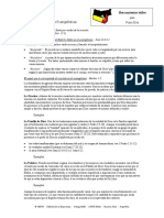 Las Tres Herramientas Evangelísticas spnbooks101 (2).pdf