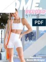 Copy of Home Reload.pdf
