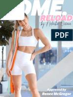 Copy of Home Reload.pdf