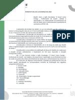 Portaria-MS-639-2020-03-31