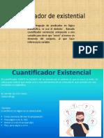 Cuantificador de existential.pptx