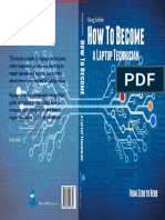 -How To Become a Laptop Technician - From Zero to Hero=Kang Solihin=9781980416357=tre media=2018=142=$44-0_94.pdf