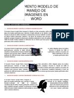 documento-modelo-de-manejo-de-imagenes-en-word