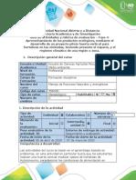 Guía de actividades y rúbrica de evaluación - Fase 4 - Desarrollo de un proyecto piloto huerta vertical (2).docx