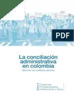 La conciliación administrativa_pdf