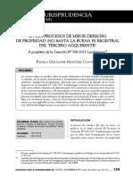 Pamela Geraldine Martínez Chávez.pdf