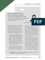 Persistente_desplazamiento_de_la_reivind.pdf