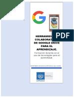 Propuesta Herramientas de Google V 2.0-1