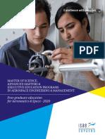 brochuremae_advanced master.pdf