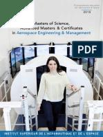 brochure2018- supaero.pdf
