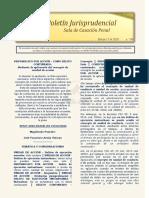 BoletinJurisprudencial20200317.pdf