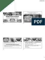 aula-fernanda-coroasdeacetato.pdf