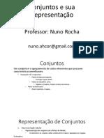 Conj_Final.pdf