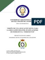 PFC_Aarón_Aceves_Lage_2014.pdf