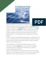 Definición de Sustancias Puras.docx