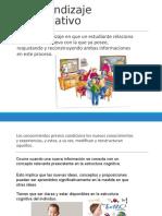 EL-APRENDIZAJE-ESTRATEGICO.pptx