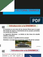 SEMANA 01 DINAMICA.pdf