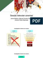 Sessao-anemias-2017