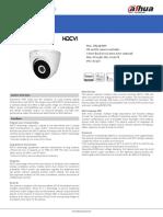 CAMARA DAHUA DSDH-HAC-T2A41N-0280B