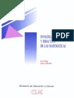 01328_19.pdf