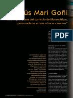 Sobra_curriculum_matematicas_JM_Goni_Cuadernos_Pedagogia_376