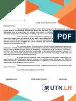 Informacióm_Curso_Tutoría_Virtual.pdf