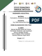 CREMA BLANQUEADORA PARA CALZADO 2.0.docx