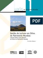 Manual UNESCO - Turismo Patrimônio - 2019.pdf