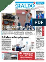 EL HERALDO 4 ABRIL.pdf