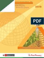 commodities_mad_enero2019.pdf
