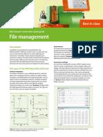 MACSQuant_Quick_Guide_File_management.pdf